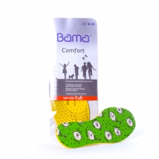BAMA Zoolcomfort Kids