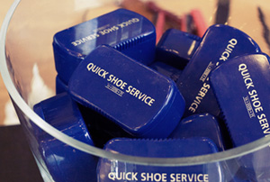 Top 5 tips voor uw schoenen